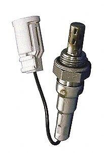 Standard/Tru-Tech SG12T Oxygen Sensor