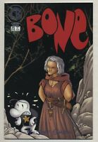 Bone #35 (Mar 1999, Cartoon Books) Jeff Smith D