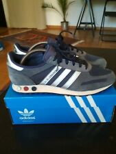 Adidas LA Trainer OG UK 10 EU 44 2/3