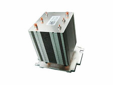 Dell T610 T710 Heatsink 0KW180 KW180 ___ Brand New