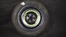 Roue de secours Mercedes classe C W204      A2044000302