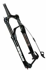 RST Renegade Air 26 inch TRL Fatbike Tapered Fork