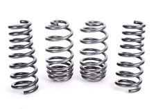 "H&R SPORT SPRINGS FOR 2007-2013 BMW X5 X6 1.2"" LOWERING DROP SUSPENSION SPRINGS"