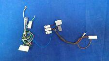 Triton AS2000/Aspirante  Terminal Block  - 22001320 and wiring loom