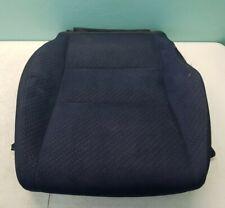 Front Honda Genuine 81531-S5D-A01ZA Seat Cushion Trim Cover Left