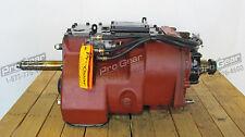RTO14710B Eaton Fuller 10 Speed OverDrive Transmission PRO GEAR & TRANSMISSION