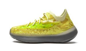 Adidas Yeezy Boost 380 'Hylte' Kids   FZ4991