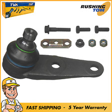 Front Lower Ball Joint Left & Right for Audi Coupe Fox Volkswagen Dasher