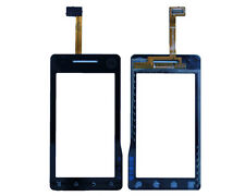 "Motorola XT701 XT711 XT720 Touch Screen Digitizer Sensor Glass + Tools ""UK"""