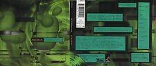 "FIZZARUM ""Monochrome plural"" (CD) 2000 -NEUF / NEW-"