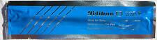 Pelikan Rollerball Refill #338  BLUE FINE Authentic Pelikan Product