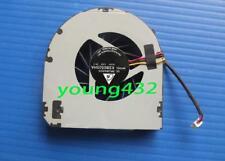 New CPU Cooling Fan For DELL VOSTRO 3300 V3300 V3350 3350 KSB0505HA-9K13