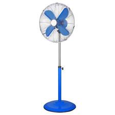 Ventilatori portatili CFG
