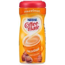 Coffee Mate Noisette Creamer 425 g Café-Mate Poudre NESTLE