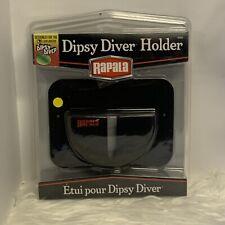 Rapala Dipsy Diver Holder