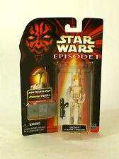 Star Wars EP1 Oom-9 moc