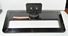 Lg Tv 60Pa5500 60Pm530 60Pa5500-Ug And Other Models (See List).