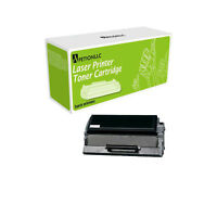 Remanufactured 12S0400 Toner Cartridge Made in USA For Lexmark E220 Printer