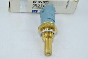 Sensor Wassertemperatur Motor Alfa Fiat OPEL 6235605 97227219 0280130122
