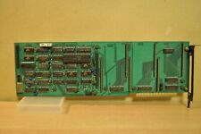 Maynard Electronics Modular FDC Controller Board With NEC D765AC Chip
