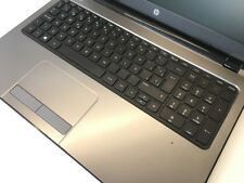 "HP 255 G3, 15.6"", AMD E1-2100, 500 GB HDD, 4GB RAM, Windows 10 Home"