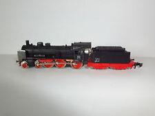 "märklin miniclub Lokomotive mit Schlepptender,  BR ""38 1803"", 8899, DB, Spur Z"