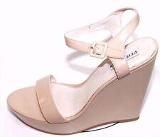 547b1e71958e Steve Madden Wear to Work Shoes for Women