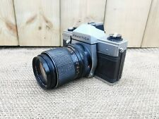 Vintage Praktica Mtl3 Camera