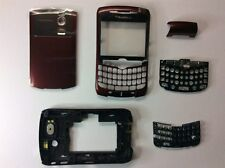 Cover originale per Blackberry 8300 8310 8320