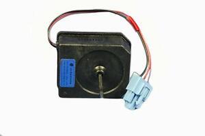 LG Electronics 4681JB1029D Refrigerator Condenser Fan Motor