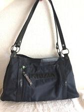 Krizia in Damentaschen günstig kaufen | eBay