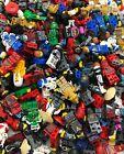 LEGO NEW NINJAGO NINJA 1 RANDOM MINIFIGURE JAY ZANE KAI COLE MASTER WU