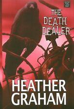 The Death Dealer (Center Point Platinum Romance (L