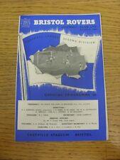 West Country Bristol City poitrine logo 7 couleurs Fan De Football six 2XS à 3XL