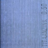 New Order - Brotherhood (NEW CD)