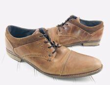 cobk Bullboxer 633K25935A SU1 Herren Schuhe Sneaker