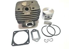 Cylinder kit fits Stihl 038 Magnum MS380 52mm replaces 1119 020 1202