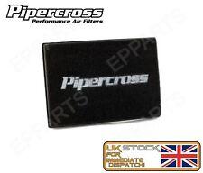 PIPERCROSS AIR FILTER PP1533 VAUXHALL CORSA C 1.0 1.2 1.4 1.3 1.7 CDTi COMBO B