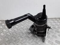 PEUGEOT 308 2007-2013 1560cc Diesel POWER STEERING PUMP 9686207180 0001520301
