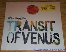 "THREE DAYS GRACE  ""Transit Of Venus""    NEW  (CD, 2012)"