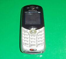 Motorola C650 - con fotocamera digitale...