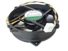 SUNON CPU Cooling Fan DC12V P/N EF92251SX-Q000-S99