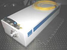 Revised 2012 Jenoptik Jenlas Disk Ir70e Laser Complete Withsoftware 773 Hours Use