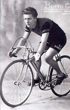 Cyclisme, ciclismo, radsport, wielrennen, cycling, GIOVANNI BOFFO (repro)