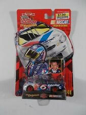 Racing Champions 1/64 1999 NASCAR Originals #6 Mark Martin
