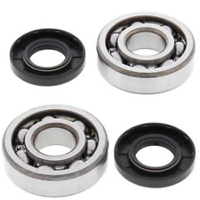 All balls 37-1005 rear shock seal kit 00-08 kx65 37-1005