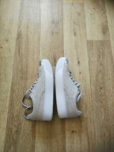 Puma Damen  Schuhe soft foam 39 sneaker
