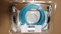 NEW SEALED CISCO ORIGINAL SFP-25G-AOC7M Active Optical Cable