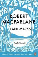 Landmarks, Paperback by Macfarlane, Robert, Like New Used, Free shipping in t...