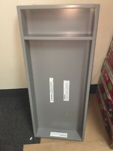 Universal Changing Topper Gray F01792 66-2200